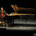 Philip_Glass_Maki_Namekawa_Sally_Whitwell_Royce Hall_05