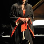 Philip_Glass_Maki_Namekawa_Sally_Whitwell_Royce Hall_10