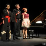 Philip_Glass_Maki_Namekawa_Sally_Whitwell_Royce Hall_11