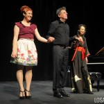 Philip_Glass_Maki_Namekawa_Sally_Whitwell_Royce Hall_12