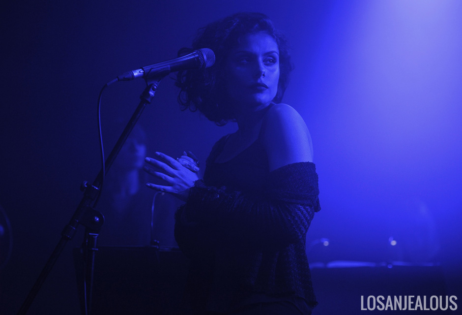 These_New_Puritans_Roxy_Theatre_08