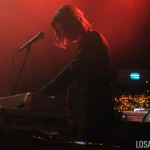 These_New_Puritans_Roxy_Theatre_12