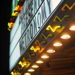 Metronomy_Fonda_Theatre_13