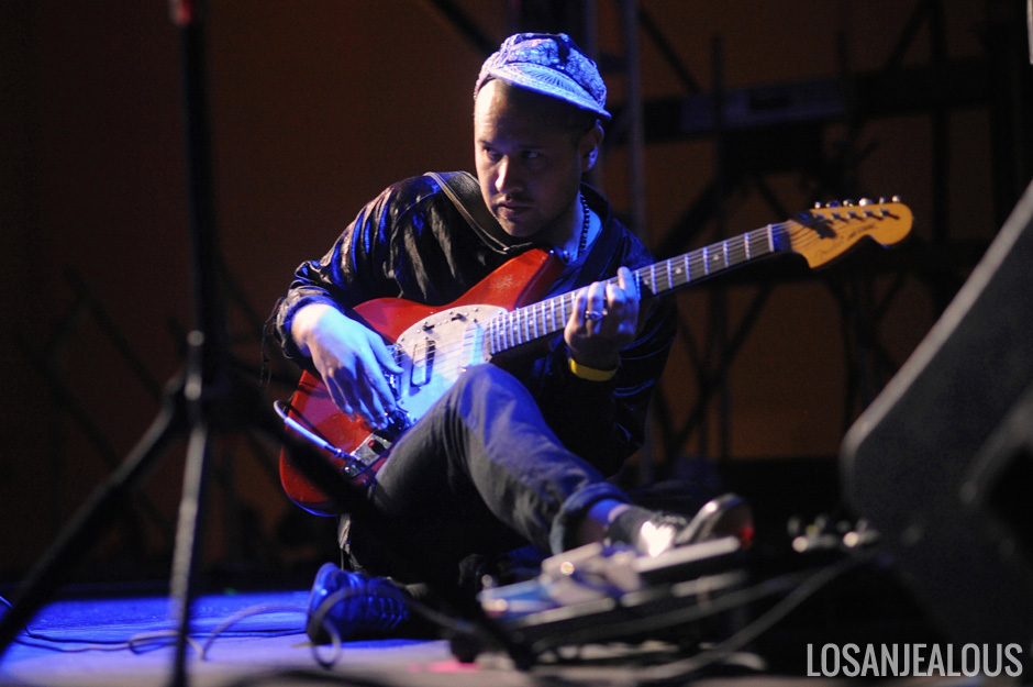 Unknown_Mortal_Orchestra_NHM_First_Fridays_02