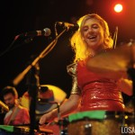 tUnE-yArDs_Fonda_Theatre_01