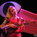 tUnE-yArDs_Fonda_Theatre_02