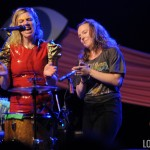 tUnE-yArDs_Fonda_Theatre_06