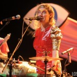 tUnE-yArDs_Fonda_Theatre_11