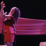 tUnE-yArDs_Fonda_Theatre_12