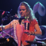 tUnE-yArDs_Fonda_Theatre_13