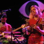 tUnE-yArDs_Fonda_Theatre_14