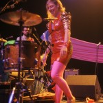 tUnE-yArDs_Fonda_Theatre_16