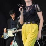 La_Roux_Greek_Theatre_01