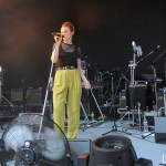 La_Roux_Greek_Theatre_05