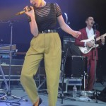 La_Roux_Greek_Theatre_06