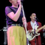 La_Roux_Greek_Theatre_09