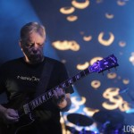 New_Order_Greek_Theatre_01