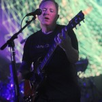 New_Order_Greek_Theatre_02