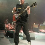 New_Order_Greek_Theatre_04