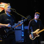 New_Order_Greek_Theatre_05