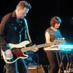 New_Order_Greek_Theatre_07