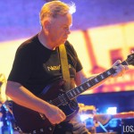 New_Order_Greek_Theatre_08
