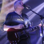 New_Order_Greek_Theatre_15