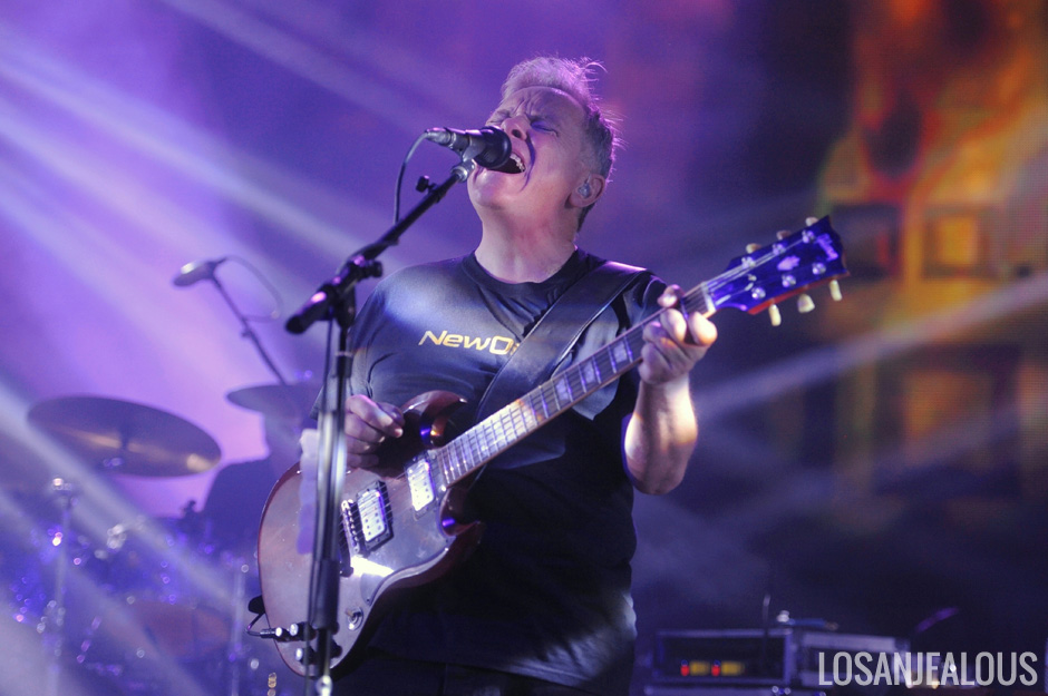 New_Order_Greek_Theatre_16