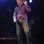 Peter_Murphy_El_Rey_Theatre_03