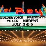 Peter_Murphy_El_Rey_Theatre_13