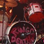 Ringo_Deathstarr_El_Rey_Theatre_01