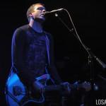 Ringo_Deathstarr_El_Rey_Theatre_03
