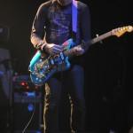 Ringo_Deathstarr_El_Rey_Theatre_07