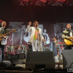 Arcade_Fire_The_Forum_Night_2_02