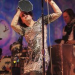 Arcade_Fire_The_Forum_Night_2_06