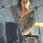 Arcade_Fire_The_Forum_Night_2_07