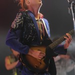 Arcade_Fire_The_Forum_Night_2_09