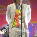 Arcade_Fire_The_Forum_Night_2_10