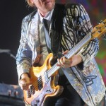 Arcade_Fire_The_Forum_Night_2_14