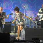 Arcade_Fire_The_Forum_Night_2_15