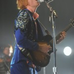 Arcade_Fire_The_Forum_Night_2_16