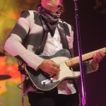 Arcade_Fire_The_Forum_Night_2_18