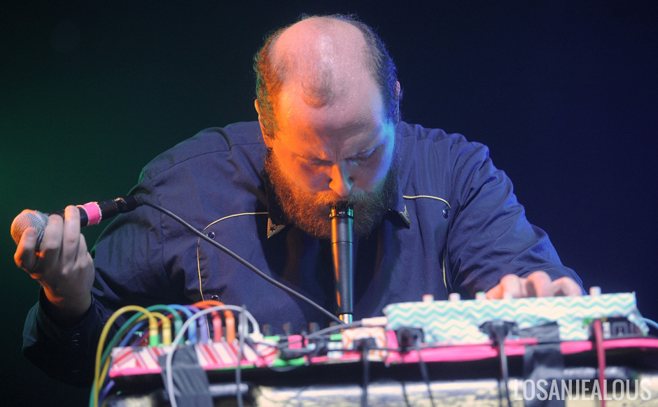 Dan_Deacon_The_Forum_08