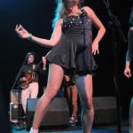 Foxygen_Fonda_Theatre_04