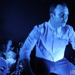 Future_Islands_Fonda_Theatre_01