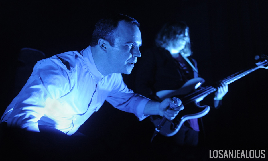 Future_Islands_Fonda_Theatre_02