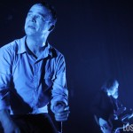 Future_Islands_Fonda_Theatre_05