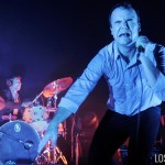 Future_Islands_Fonda_Theatre_06