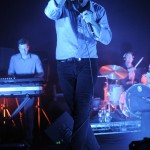 Future_Islands_Fonda_Theatre_08