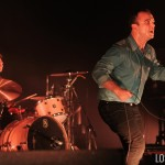 Future_Islands_Fonda_Theatre_10